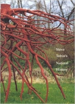 Steve Tobin's Natural History