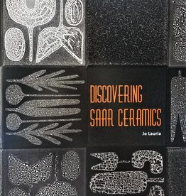 AMOCA Discovering Saar Ceramics