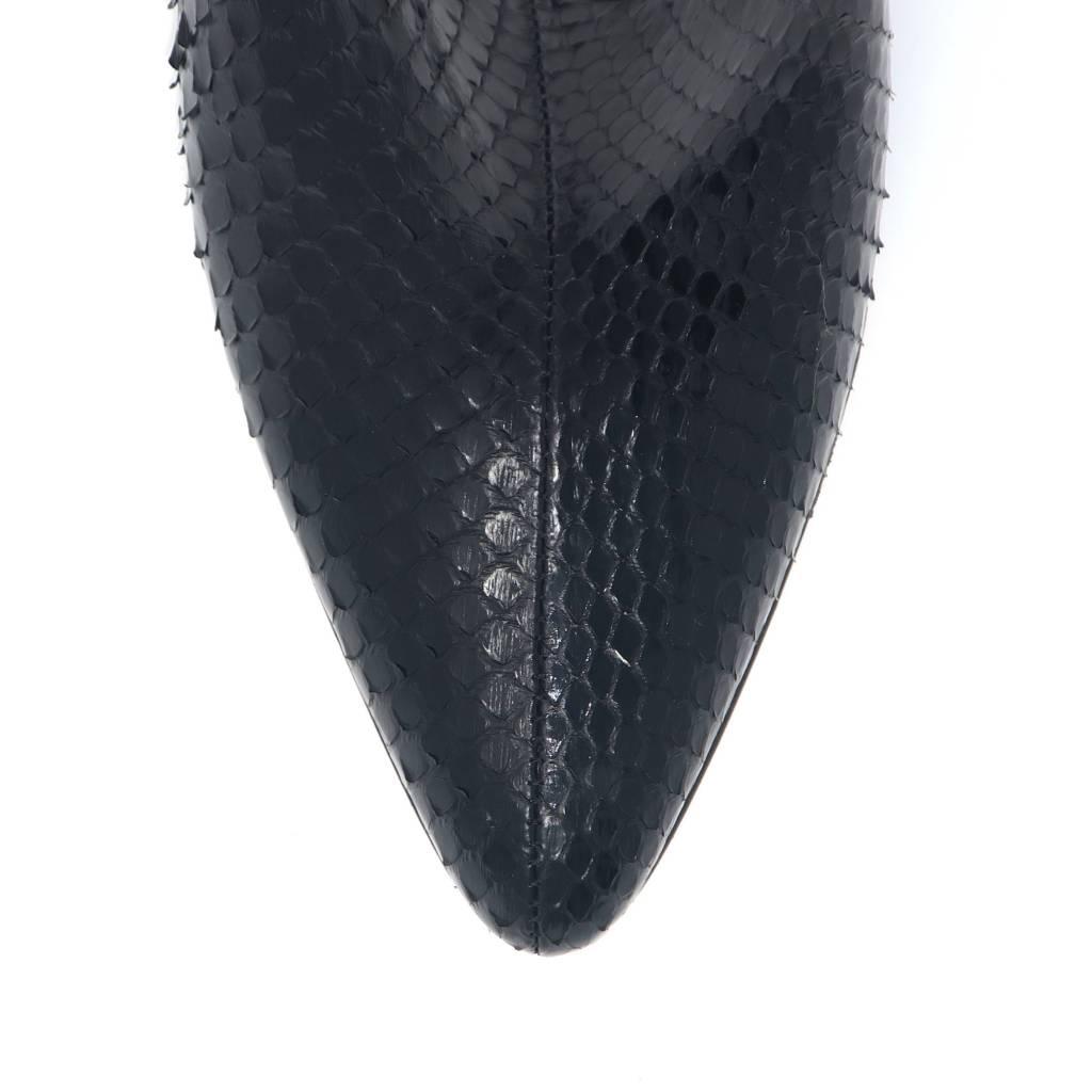 CRUISE PYTHON BLACK