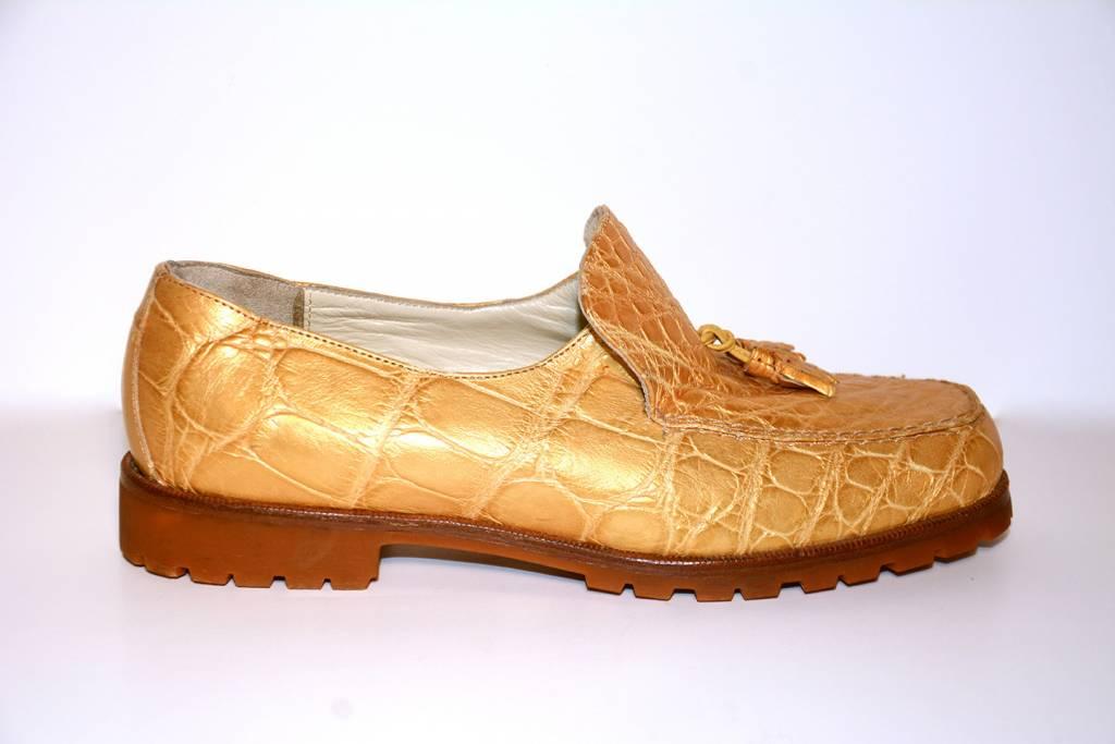 ACK ALLI GOLD