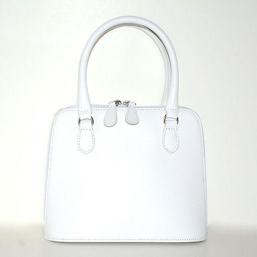 MIA WHITE 01