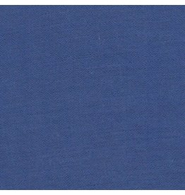 VANESSA NOEL BABY CASHMERE BLUE JEANS