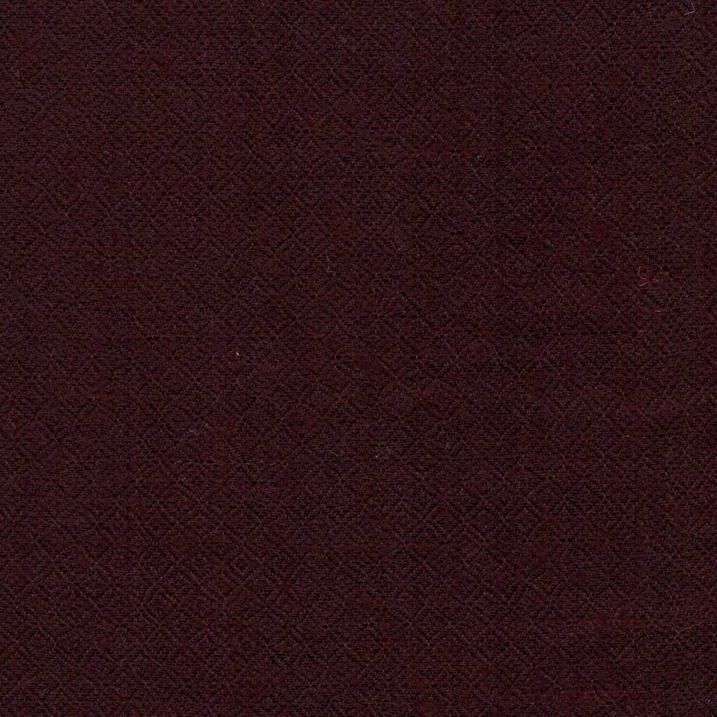 BABY CASHMERE DARK BORDEAUX