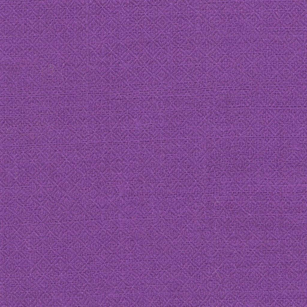 BABY CASHMERE LIGHT PURPLE