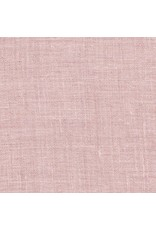 BABY CASHMERE PALE PINK