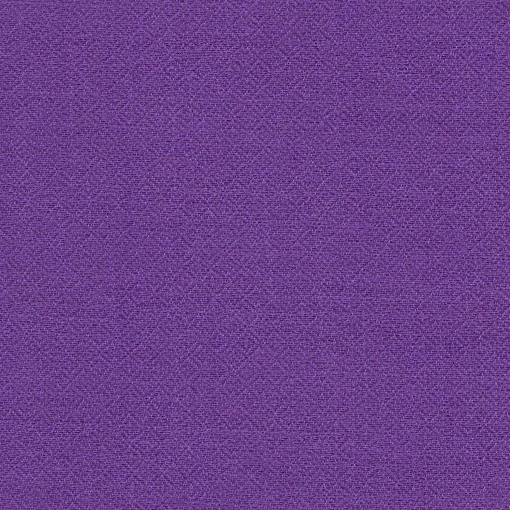 BABY CASHMERE PURPLE