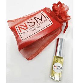 Noel Shoe Museum Perfume