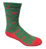 Ragnar Limited Edition Mid-Calf Socks