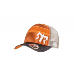 ce08d7b86 Hats - Ragnar Gear Store