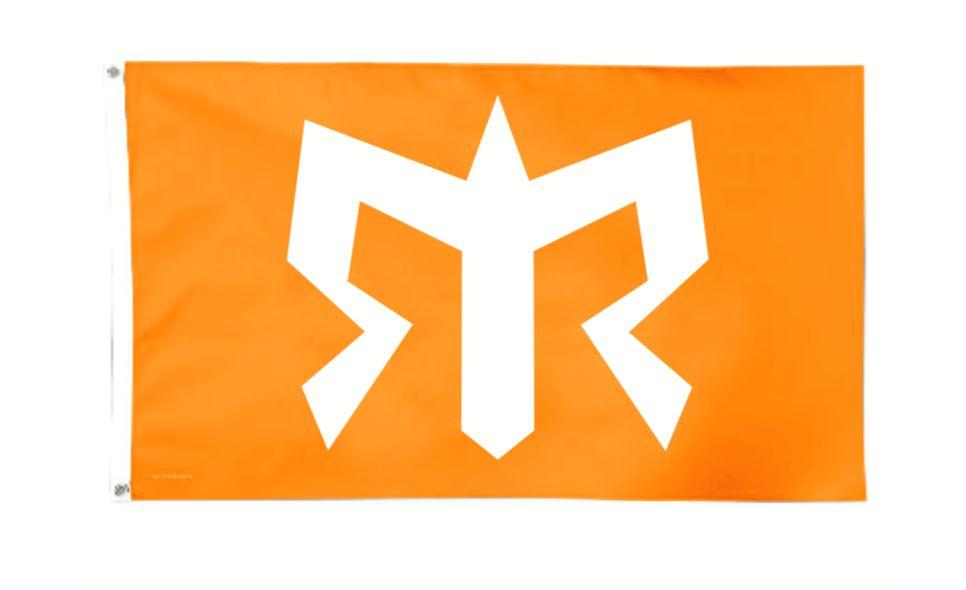 Ragnar Flag
