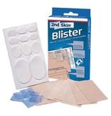 Spenco 2nd Skin Blister Kit - 14 count