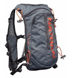 Nathan Trail Mix 7L Hydration Backpack