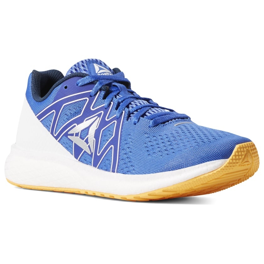 Reebok Men's Forever Floatride ENERGY (2019)