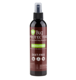 Bug Protector Mosquito Spray 8oz