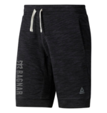 Reebok Men's TE Marble Group Short (SS19)
