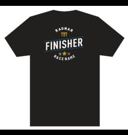 Men's Road Finisher Tee