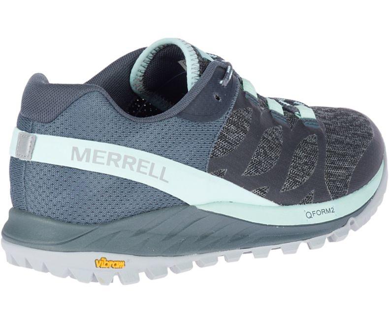 Merrell Women's Antora