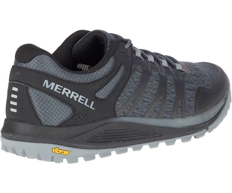 Merrell Men's Nova