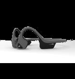 AfterShokz Air Slate Grey Wireless Headphones