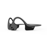 AfterShokz Trekz Air Slate Grey Wireless Headphones