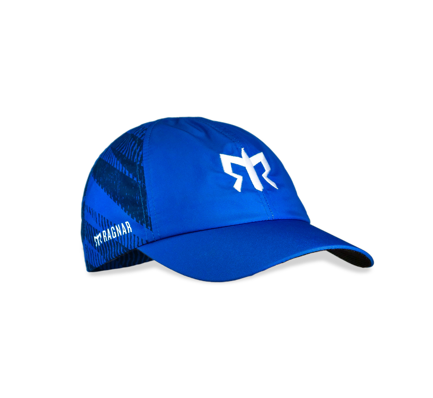 Men's Ragnar Elite Hat