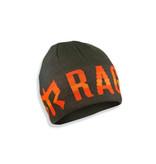 Ragnar Mask Beanie - Knit