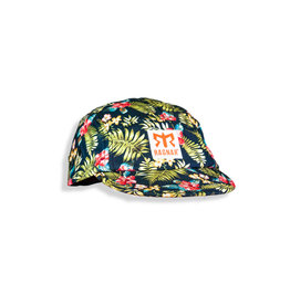 Ragnar Endurance Hat - Hawaiian