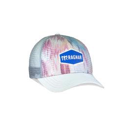 Women's Ragnar All Mesh Technical Trucker Hat