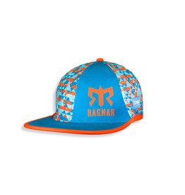 Ragnar Tweener Hat