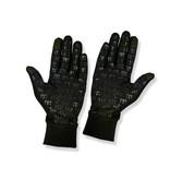 Ragnar Technical Run Gloves