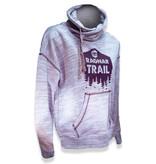 Women's Ragnar Trail Cowl Neck