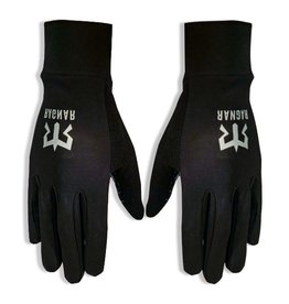 Ragnar Technical Run Gloves