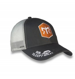 Men's Ragnar Trail Technical Trucker Hat