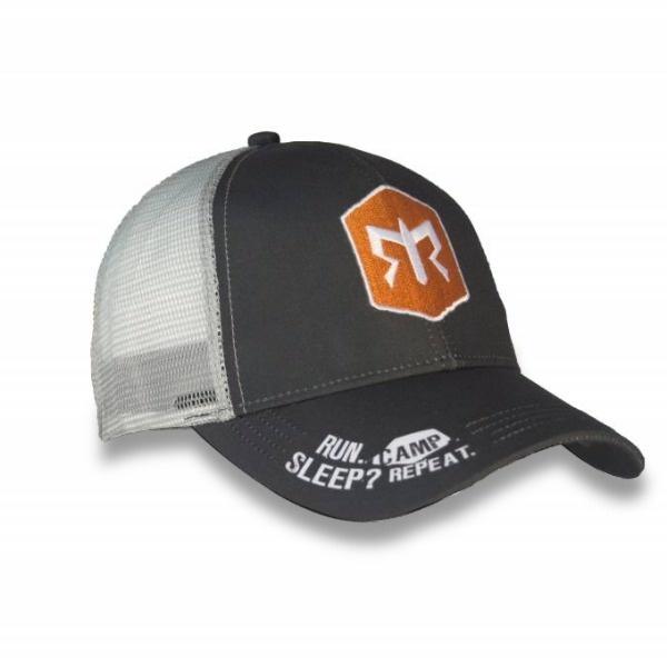 Men's Ragnar Trail Technical Trucker Hat