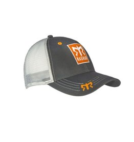 Men's Ragnar Technical Trucker Hat