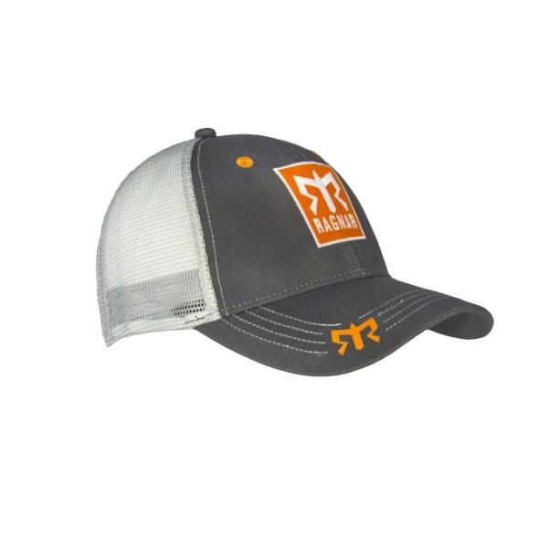 Men's Ragnar Technical Trucker Hat