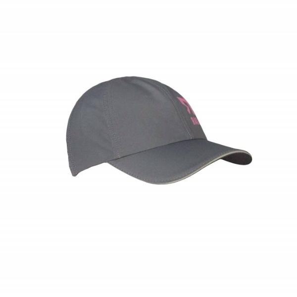 Women's Ragnar Elite Hat