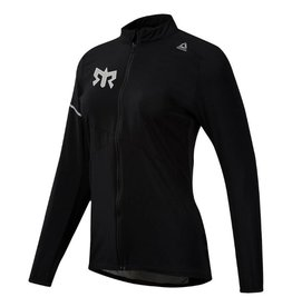 Reebok Women's Running Hero Jacket (SS19)
