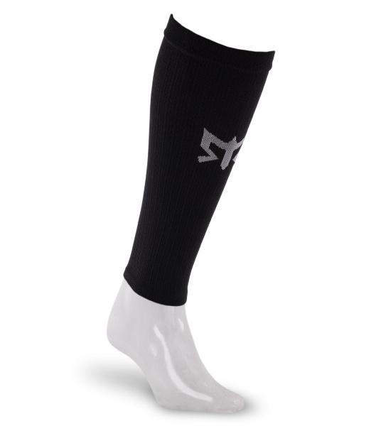 Pro Compression Ragnar Calf Sleeves