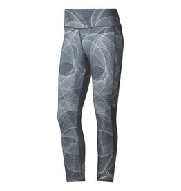 Reebok Women's OSR 3/4 Tight (SS19)