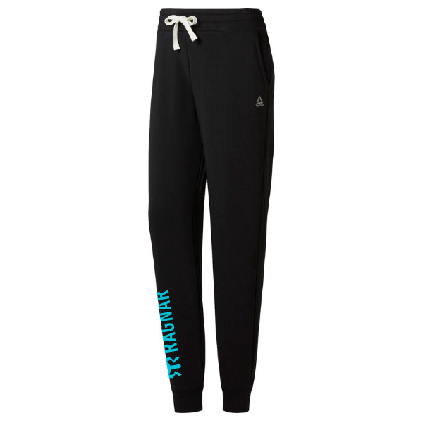 Reebok Women's French Terry Pant (SS19)