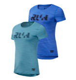 Reebok Women's OSR ACTIVChill Short Sleeve (SS19)