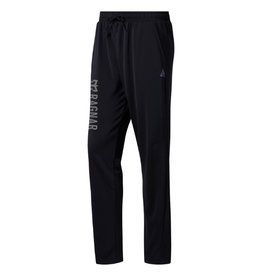 Reebok Men's Workout Ready Knit Pant (SS19)