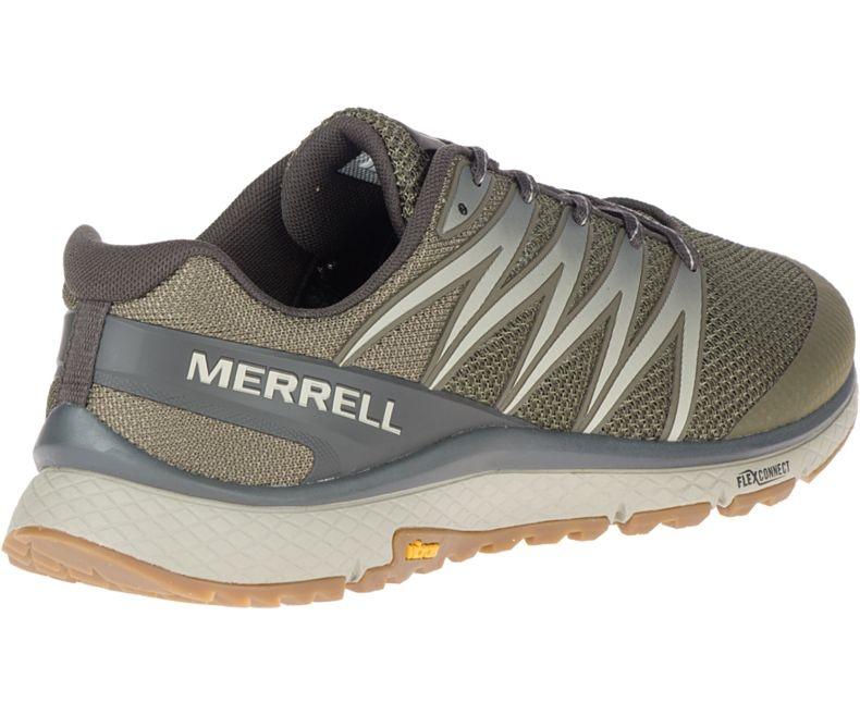 Merrell Men's Bare Access XTR