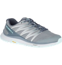 Merrell Women's Bare Access XTR