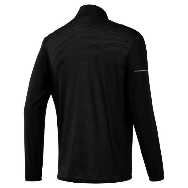 Reebok Men's RE Woven Jacket (SS19)