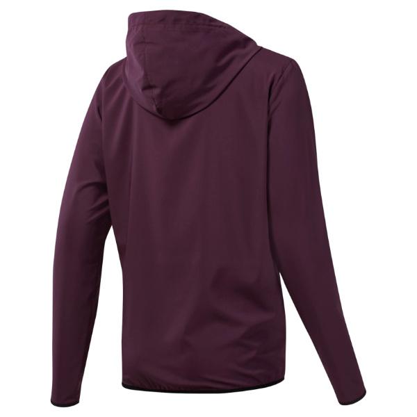Reebok Women's Woven Jacket (SS19)