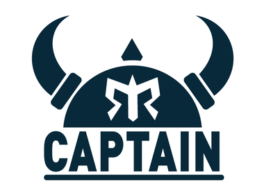 Team Captain