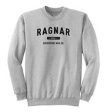 Ragnar Adventure Crew Neck Sweatshirt