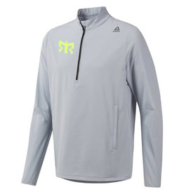 Reebok Men's Bolton TC Jacket (SS19)